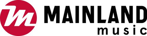 logo_2_foot